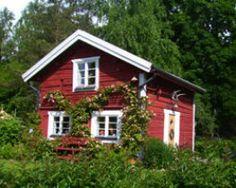 "Holiday Home Sweden, Närke, 69693 Aspabruk: ""Stuga Tiveden"""