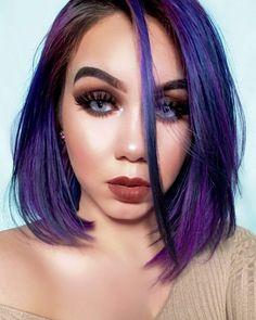 69 Best Teal Hair Images Blue Green Hair Teal Hair Mermaid Hair