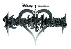 Kingdom Hearts HD 1.5 ReMIX is a remake being done from scratch. - on GameSkinny.com