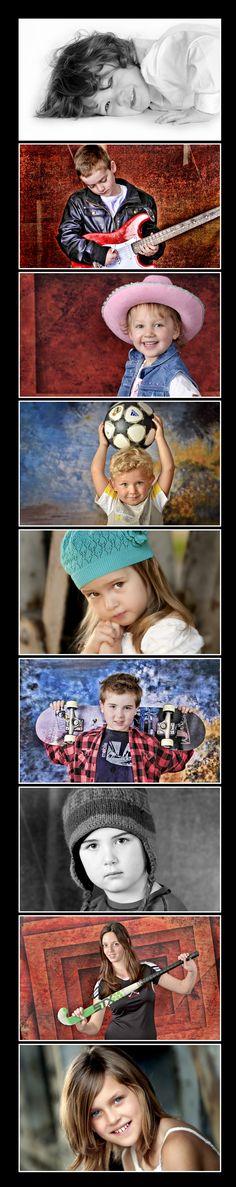 Children Model images by Baldini and Vandersluys Photographers Niagara Falls Children Photographers http://giggleandpigglesmodels.com/