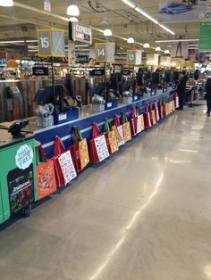 1492ee27c7f Whole Foods Halsted (2) Whole Food Recipes, Counter, Foods, Food Food