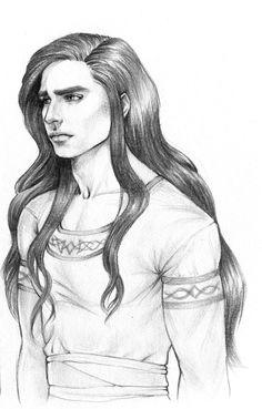 Male Elf, Lotr Elves, Concerning Hobbits, Under The Shadow, Best Titles, Jrr Tolkien, Legolas, Inuyasha, Middle Earth