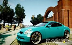 2003 Infiniti G35 Coupe JDM Tune New Hip Hop Beats Uploaded EVERY SINGLE DAY http://www.kidDyno.com