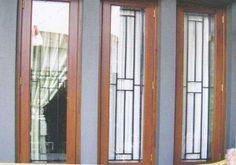 Teralis Jendela Minimalis Untuk Kebutuhan Rumah Anda