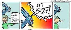 Pokemon funny Credits to the artist Pokemon Memes, Play Pokemon, Pokemon Comics, Pokemon Funny, Pokemon Stuff, Digimon Memes, Pokemon Craft, Pokemon Pins, Gotta Catch Them All