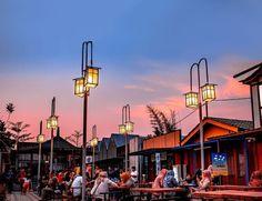 kiara artha park kiaracondong Bandung City, Cn Tower, Selfie, Park, Building, Modern, Korea, Travel, Africa