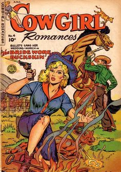 http://media.comicvine.com/uploads/6/61799/1288664-cowgirl_romances__4___page_1_super.jpg