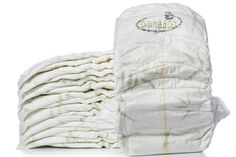 Disposable Nappies, Nappy Change, Swedish Brands, Biodegradable Products, About Uk, Weather