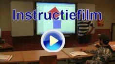 Onderwijs en zo voort ........: 0732. Filmpje : Meer dan 60 instructiefilmpjes