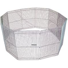 Marshall Pet Products Pet Deluxe Play Pen, Small >>> For more information, visit image link. (This is an affiliate link) #DoorsGatesRamps