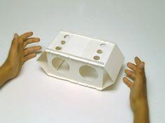 Ta.Ta. Unconventional Design For Kids: NORIO KIDS - Cocoro