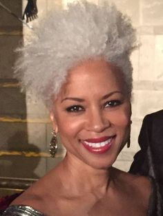 janice cosby bridges | Janice Cosby Bridges of Northville is 2015 chair of the Detroit Go Red ...
