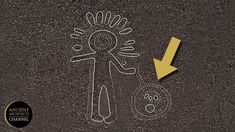 143 New Nazca Lines Discovered in Peru with the help of A. Nazca Lines Peru, Michael Wolf, Feathered Serpent, Recent Discoveries, Aliens And Ufos, Peru Travel, Ancient Mysteries, Science, Aerial Photography