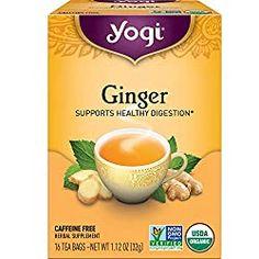 Top 8 Herbal Teas for Bloating Pure Green Tea, Organic Green Tea, Superfoods, Detox Plan, Ginger Tea Bags, Smoothie, Raspberry Leaf Tea, Peppermint Tea, Mint