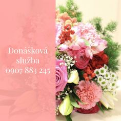 #kvetysilvia #kvetinarstvo #kvety #svadba #love #instagood #cute #follow #photooftheday #beautiful #tagsforlikes #happy #like4like #nature #style #nofilter #pretty #flowers #design #awesome #wedding #home #handmade #flower #summer #bride #weddingday #floral #naturelovers #picoftheday