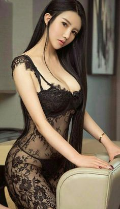 Much beautiful girl model asian porn