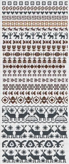 ea9a2983f056af00c076ddcb87ba0e4a.jpg (736×1729)
