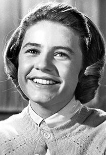 Image detail for -Patty Duke Returns to TV in Hawaii Patty Duke Show, Duke Photos, Story People, Miss Kitty, Famous Women, Historian, Movie Stars, Actors & Actresses, Girlfriends