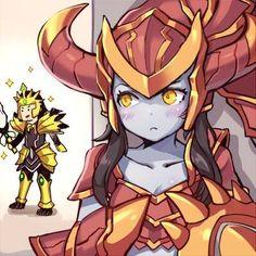 Laifu? XD #Otaku lol #anime #manga