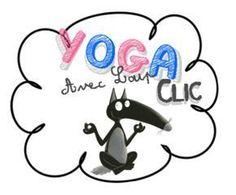 Yoga Girls 157977899416103661 - Le loup s'invite chez VALidées Source by tocayenne Pranayama, Yin Yoga, Yoga Meditation, Eminem, Namaste, Irregular Menstrual Cycle, Grande Section, Get Toned, Play Gym