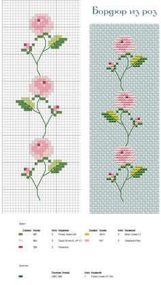 Thrilling Designing Your Own Cross Stitch Embroidery Patterns Ideas. Exhilarating Designing Your Own Cross Stitch Embroidery Patterns Ideas. Cross Stitch Bookmarks, Mini Cross Stitch, Simple Cross Stitch, Cross Stitch Rose, Cross Stitch Borders, Cross Stitch Flowers, Cross Stitch Designs, Cross Stitching, Cross Stitch Embroidery