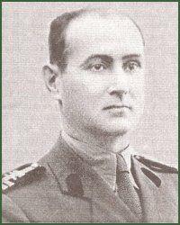 Mareşalul Ion Antonescu: General de brigadă Constantin Eftimiu Survival Life, Romania, Military, Youtube, Art, Art Background, Kunst, Performing Arts, Youtubers