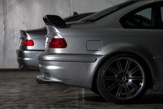 BMW-M3-GTR-Road-version-1900x1200-images-04.jpg (1900×1267)