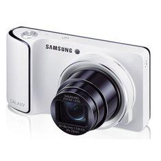 Samsung Galaxy Digitalkamera