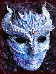 """Résultat de recherche d'images pour """"mask dragon"""""""
