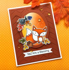 Happy Sunday! Today is the  last day  for my Fall Fun series and I thought it would be fun to go back and share some of my favorite fal...