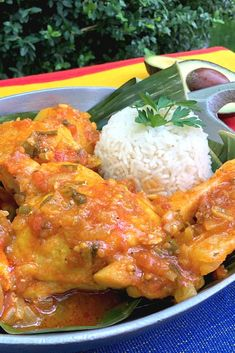 My Colombian Recipes, Colombian Food, Cuban Recipes, Turkey Recipes, Chicken Recipes, Dinner Recipes, Kitchen Recipes, Cooking Recipes, Healthy Recipes