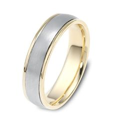 Dora wedding band with classical lines and a timeless style that will match your personality. Make sure you give your wedding band as much attention as you give to all the rest! Style #4994