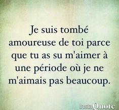 Meilleurs Citations D'amour  : Image de citation... https://citations.tn/citations/amour/amour-relation/meilleurs-citations-damour-image-de-citation/ #AmourRelation