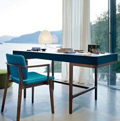 desk - victor desk 2 - lema