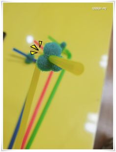 종이컵 바람개비 만들기 시침핀없이 안전하게~! : 네이버 블로그