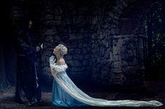 Фотограф Евгений Лосев Evgeniy Losev https://vk.com/losev_foto