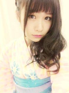 파스포☆ - 마스이 미오(미오미오) #passpo