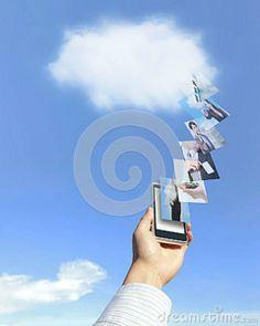computación-de-la-nube-28278541
