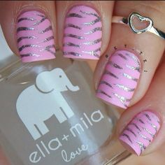 100 best of nail art 2016 ideas