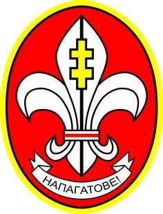 Belarusian Scout Association