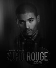 zuporouge Yes Please, Movie Posters, Movies, Photos, Black Man, Black White, 2016 Movies, Pictures, Film Poster