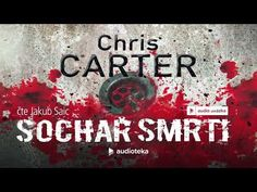 Chris Carter, Thriller, Audio, Youtube, Youtubers, Youtube Movies