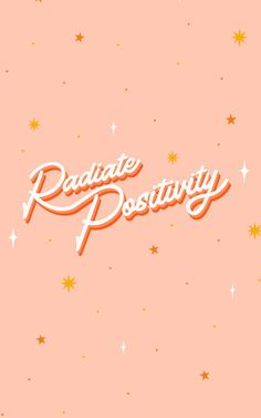Introduce a positive, feel-good vibe to your home with this elegant pink quote wallpaper, perfect for teen bedrooms. Collage Mural, Bedroom Wall Collage, Photo Wall Collage, Wall Mural, Ed Wallpaper, Iphone Background Wallpaper, Good Vibes Wallpaper, Peach Wallpaper, Happy Wallpaper