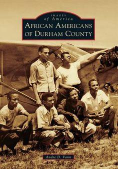 40 Best Durham County images in 2018   Durham county, Durham