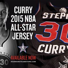 more photos 501d7 b8bf7 113 Best Jerseys images in 2015   Golden state warriors ...