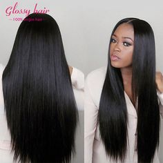 Saçlarin kapatilmasi Hair Weaving Peruvian Virgin Hair Straight 4Bundles Rosa Hair Products 8A Straight Virgin Hair Human Hair Bundles Peruvian Straight Extension <3 Bu bagli bir çam AliExpress oldugunu. AliExpress web sitesinde daha fazla bilgi edinmek icin telefonun resmini tiklayin