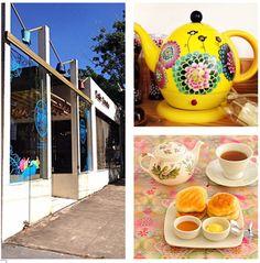 CAFE CORETO ☆ Rua 142, Setor Marista ☆ (62) 3087-0309 Curta mais : www.zzgoiania.com