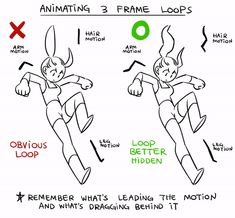 Drawing Tips Animation Animation Reference, Art Reference Poses, Drawing Reference, Jump Animation, Animation Process, Animation Storyboard, Animation Sketches, Animation Character, Hand Reference