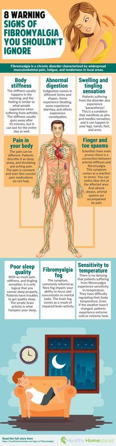 Warning Signs of Fibromyalgia You Shouldn't Ignore Yoga For Arthritis, Knee Arthritis, Types Of Arthritis, Psoriatic Arthritis, Arthritis Remedies, Inflammatory Arthritis, Arthritis Exercises, Signs Of Fibromyalgia, Arthritis