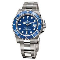 世界的に著名なブランドスーパーコピー腕時計専門店「JugemWatch」http://www.jugemwatch.com/product/pro_5.html